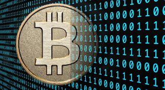 Что такое биткоин и как его заработать простыми словами