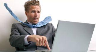 Как разогнать медленный компьютер