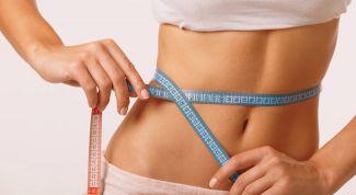 Как похудеть с винной диетой