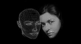 Как начать изучать психоанализ: Зигмунд Фрейд «Введение в психоанализ»