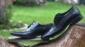 Как избавиться от запаха в обуви народными средствами
