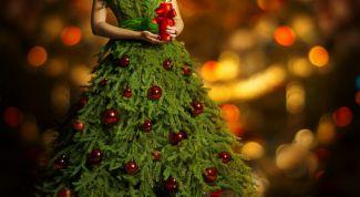 Какие подарки сделать на Новый год: 7 вариантов