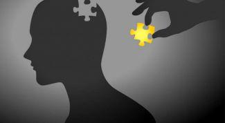 Как начать изучать психоанализ: Зигмунд Фрейд «Введение в психоанализ» лекция 4