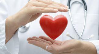 Почему появляется стенокардия и как ее лечить
