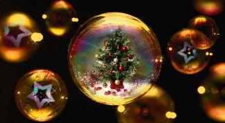 Как загадать желание в новогоднюю ночь 2018, чтобы оно обязательно сбылось