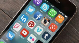 Как правильно продвигать бизнес в социальных сетях