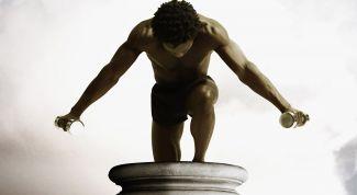 Как развить и укрепить силу воли