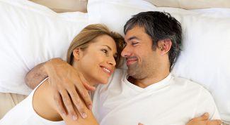 Как вылечить простатит у мужчин народными средствами в домашних условиях