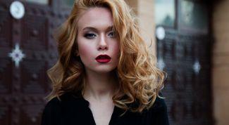 Как сделать макияж в стиле инстаграм