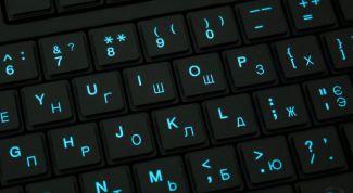 Какую клавиатуру выбрать пользователю - проводную или беспроводную?