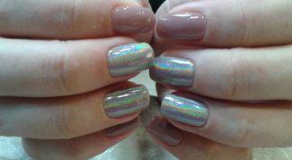 Как надолго сохранить здоровые ногти, несмотря на искусственное покрытие