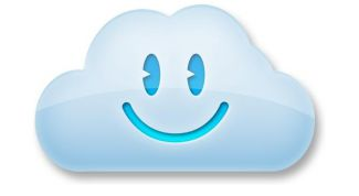 Как не потерять данные из облачного хранилища