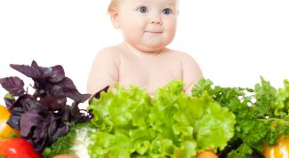 Чем опасно вегетарианство в детском возрасте