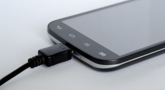 Как сэкономить зарядку на планшете или смартфоне