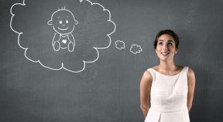 Как заниматься спортом и правильно питаться при планировании беременности