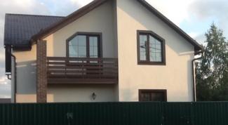 Как оформить разрешение на строительство дома в 2017 году