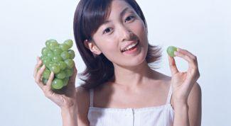 Как научиться съедать меньше