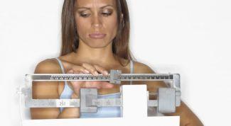 Что такое эффект плато в похудении и как его преодолеть