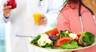 Какие продукты помогут понизить артериальное давление