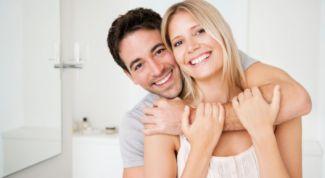 Как сделать так, чтобы семья была счастлива