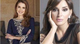 5 самых красивых первых леди
