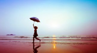 Какие 5 перемен в жизни пойдут вам на пользу