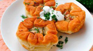 Как приготовить перемячи по-татарски