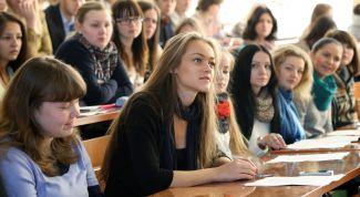 На какую стипендию рассчитывать студенту в 2017 году