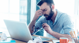 Как восстановить нервную систему после стресса