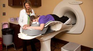 Что нужно знать об МРТ молочных желез