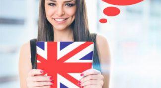 Как выучить английский язык, если нет времени на изучение