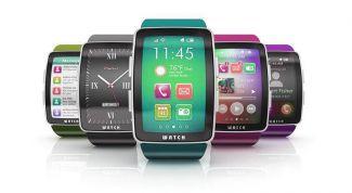 Как правильно выбирать смарт-часы для использования со смартфоном