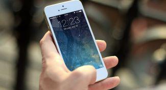 Почему на телефон не приходят смс-сообщения от Сбербанка