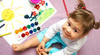 Чем занять ребенка, чтобы успевать выполнять домашние дела и отдыхать