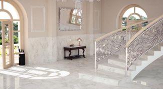 Как выбрать напольное покрытие в зависимости от стиля оформления дома