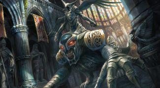 Как победить Omega Weapon в Final Fantasy VIII