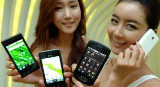 Почему стоит покупать китайские смартфоны