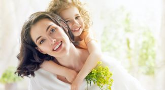 Весенняя аллергия: как облегчить себе жизнь
