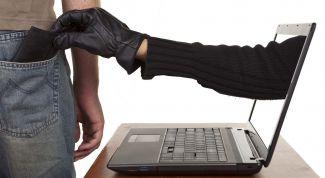 Как нельзя заработать в интернете