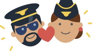 ТОП-5 сайтов для знакомств и дейтинга: от любви на одну ночь до серьезных отношений