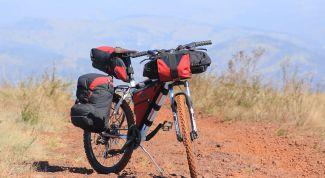 Как выбрать надежный велосипед