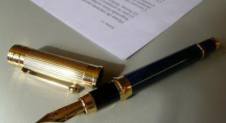Как написать письмо любимому мужчине, который находится в тюрьме