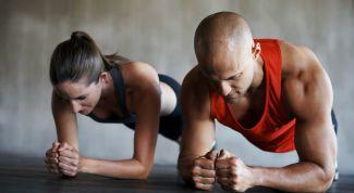 Как правильно проводить высокоинтенсивные интервальные тренировки