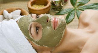 Как сузить поры на лице домашними масками
