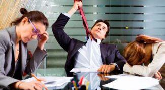 Как заставить себя сосредоточиться на работе