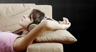 Как провести свой выходной с пользой и спокойно
