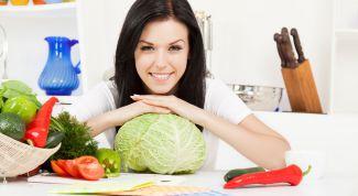 Способы похудения на 10 кг за неделю