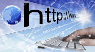 Самые востребованные и популярные профессии в интернете: вебмастер, веб-дизайнер, программист