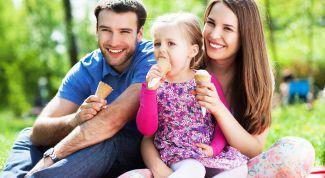 Как идеально провести майские праздники: проводим досуг с семьей