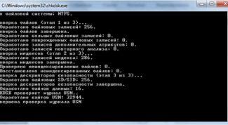 Программы восстановления данных с различных носителей